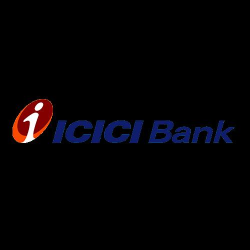 ICICI