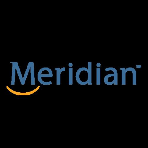 Meridian Comp